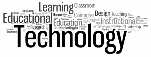 http://ascuoladiidee.edublogs.org/files/2014/03/edtech-wordle-04-ydqn2w-300x114.png